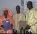 Autonomisation des femmes :  L'ONFP et le CENAF mutualisent leurs forces.