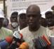 Mbour : Mansour Faye lance la phase 2 du PROMOVILLES...