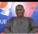 Me El Hadj Amadou Sall : « Pourquoi j'ai décidé de défendre Guy Marius Sagna. Trois raisons pour lesquelles il doit être libéré »