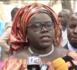 «Vers le développement d'un marché du sport au Sénégal» (Par Aminata Assome Diatta, ministre du commerce)