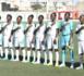 Coupe UFOA A féminin : Les