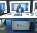 [🔴LIVE] Face a Dakaractu reçoit Oumar Ba DG du cadre de vie