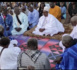 NDIGËL DU KHALIFE / «Les Baay-Fall peuvent suspendre la construction du complexe Islamique pour préparer le ramadan» (Cheikh Bass Abdou Khadre)