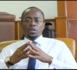 Coronavirus : Abdou Mbow salue les mesures prises par le président Macky Sall.