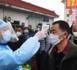 Chine : Un homme meurt des suites de... l'hantavirus.