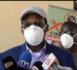 Thiès / Luttre contre le C0vid19 : «Si les populations adhèrent au changement de comportement édicté par la situation, nous arriveront à vaincre le fléau du coronavirus» (Mamadou Thiaw)