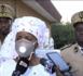 Lutte contre le covid-19 : Mariama Sarr dégage une enveloppe de 50 millions de Fcfa.