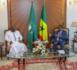 Covid-19 / Birahime Seck : « le Président a pris en compte les ¾ des mesures que le Forum Civil avait proposées »