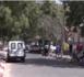 Couvre-feu / Des medinois dénoncent et regrettent le comportement contre les forces de l'ordre