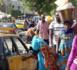 Thiès / Couvre feu et fermeture du marché central à 16 heures : Les populations disent oui  aux mesures et non aux brimades