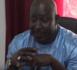 Covid-19 vs Économie : ''Je sais que ça va être très dur pour le Sénégal'' (Ibrahima Diène, chef d'entreprise)