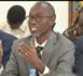 « Un patient peut être guéri du Coronavirus par hasard » (Pr Moussa Seydi)