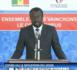 Covid-19 / Sénégal : «Il faut s'attendre à d'autres cas graves» (Dr Bousso)