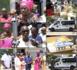 Lutte contre le Covid-19 : Me Nafissatou Diop Cissé fait un don à l'hôpital régional El Hadj Ibrahima Niass de Kaolack.