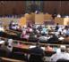 Plénière sur le vote de la loi sur la réhabilitation : L'Assemblée nationale réduit le nombre de participants et insiste sur les mesures d'hygiène.