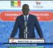 Aloyse Waly Diouf, directeur de cabinet du  ministre de la Santé : «Le confinement est un aveu d'échec»