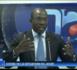 Moise Sarr secrétaire d'État des sénégalais de l'extérieur : «Tous les sénégalais  bloqués dans les frontières seront recensés et assistés»