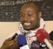 Pourquoi le président Macky Sall veut-il coroniser l'Assemblée nationale, nos libertés et la démocratie ? (Par Guy Marius Sagna)