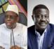 Macky Sall suite au décès de Pape Diouf : « Je rends hommage à cette grande figure du sport... »
