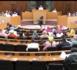 Assemblée nationale : La loi d'habilitation sociale adoptée à l'unanimité par les députés.