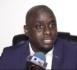 Rejet de l'amendement : Thierno Bocoum félicite les députés.