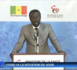 Dr Abdoulaye Bousso : «2888 cas contact ont été recensés depuis le début dont 1037 qui sont déjà sortis. 1851 personnes sont en train d'être suivies par les services sanitaires...»