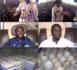 (Reportage) COVID-19 À TOUBA / Les aviculteurs annoncent une perte de près de 400 millions et redoutent des poursuites judiciaires.