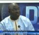 Un mois de Covid-19 : «L'Afrique a déjà perdu 3600 milliards» (Seydina Ndiaye Economiste)