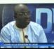 Seydina Ndiaye : «Le covid-19 donne un sacré coup aux envois des émigrés»