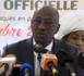 HOMMAGE A GOLBERT DIAGNE (Par Abdoulaye DIOP, Ministre de la Culture et de la Communication)