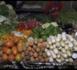 Covid-19 / Pénurie artificielle et hause des prix des denrées alimentaires : Macky rassure et assure un approvisionnement régulier.