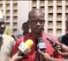 Kaolack / Covid-19 : Le Dr Alioune Diouf ditribue des kits et des denrées alimentaires aux Daaras, postes de santé et au comité régional de lutte contre les épidémies.
