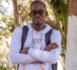COVID-19 : Pourquoi le secteur secondaire Sénégalais ne devrait pas échouer ?