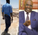 Le pire évité de justesse à Ndingler : Des armes à feu dégainées par des hommes de Babacar Ngom Sedima.
