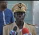 Covid-19 : «Nous veillerons sur nos côtes... J'ai appelé le directeur de la pêche et la Marine nationale... Omar Sy est un exemple de patriote» (Mor Talla Tine, Préfet de Mbour)