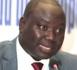 Covid-19 à Kaolack : «Nous devons nous réarmer moralement et changer radicalement nos comportements...» (Moussa Fall, conseiller spécial de la présidente du Cese)