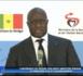 «La SAR n'a pas de difficulté d'approvisionnement... Le Sénégal ne risque pas de rupture de stock en ce moment...» (Makhtar Cissé)