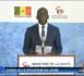 COVID-19 : Le Sénégal n'accepte plus de transfert de corps provenant de pays infectés.