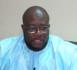 Covid-19 / Suspension de la délivrance d'autorisation de circuler : Les inquiètudes de Birahime Seck