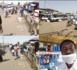 Taxis moto, clando, marchands ambulants et restaurateurs : secteurs très touchés par le covid-19 à Kolda.
