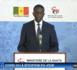 Amadou Ba : «Le Sénégal va acheter des tombes dans les cimetières à l'étranger pour y inhumer nos compatriotes décédés du Covid-19 dans un pays touché...»
