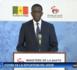 Covid 19-Diaspora sénégalaise : Les cibles du plan sectoriel de contingence de 12,5 milliards.