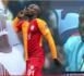 Dérives sur les réseaux sociaux: Bour Gueweul tacle Rangou et l'international Sénégalais Mbaye Diagne
