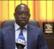 DIRECTEUR GÉNÉRAL DE L'IPRES : Amadou Lamine Dieng en pôle-position...