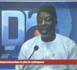 Actu-Débat : Nago Seck (Député de la Diaspora Europe du Sud) dissèque les failles du plan de contingence du gouvernement pour la diaspora.
