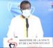 Dr Abdoulaye Bousso : «Les dispositions prises pour les malades asymptotiques et les cas contacts suivis afin de ne pas saturer nos hôpitaux...»