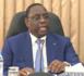 Lutte contre le Coronavirus au Sénégal : Qu'est ce qui ne marche pas ?