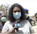 DAC de Sangalkam : « Tout est fin prêt pour démarrer les travaux de construction. » (Néné Fatoumata Tall/Ministre de la Jeunesse)