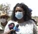 DAC de Sangalkam / Occupation illégale de l'espace : « Ce site ne peut être un lieu d'habitation… Ils vont déguerpir. » (Néné Fatoumata Tall)