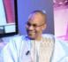 Télévision : Le DG de E-media Invest désigne l'émission-révélation de l'année.